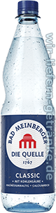 Bad Meinberger Classic